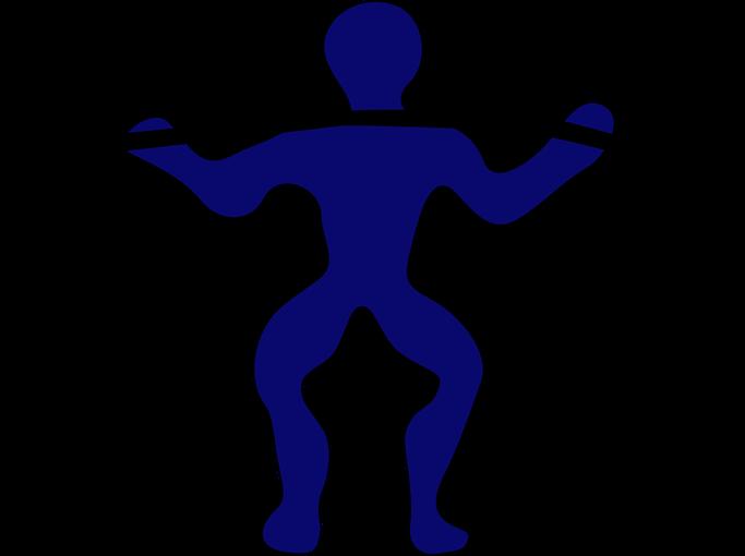 Pixabay/Clker-Free-Vector-Images.