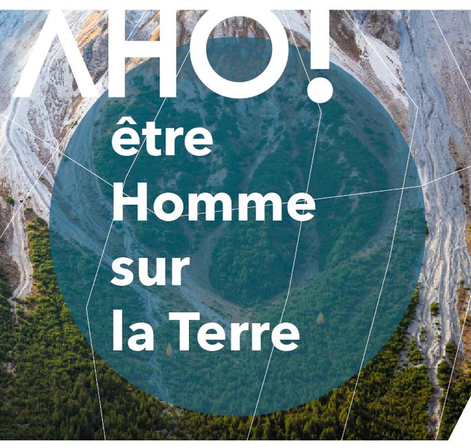 groupe hommes suisse romande vincent delfosse - aho !