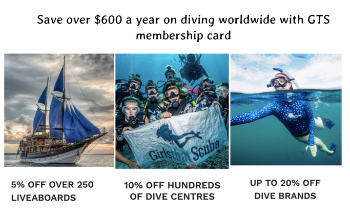 https://girlsthatscuba.store/pages/membership