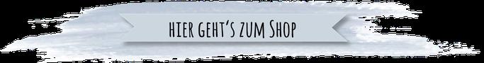 Ballonrock Elin - Schnittmuster und Anleitung im Etsy-Shop