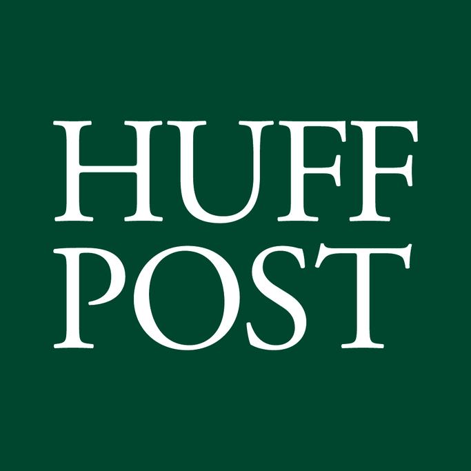 © Le Huffington Post