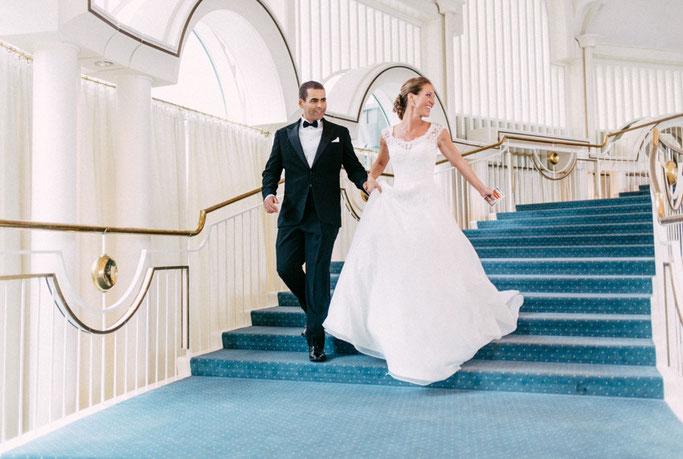 Foto:octaviaplusklaus, Hochzeit Rebecca
