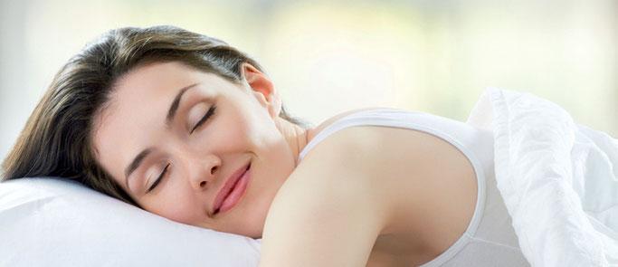 Dormir grace à l'hypnose sur Montauban
