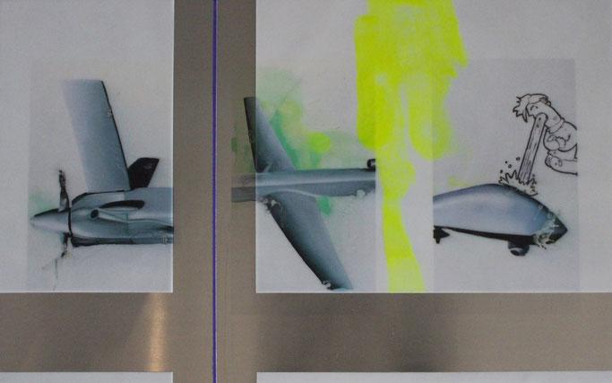 (C) VG Bild-Kunst Bonn, 2020