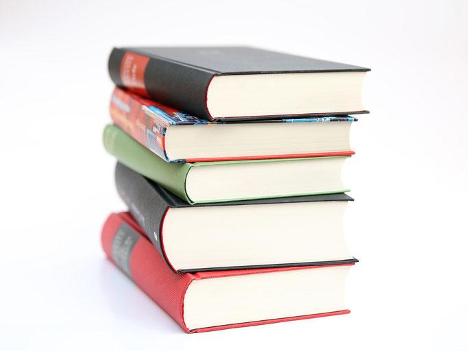 """Der Buchverkauf beginnt heutzutage mit einem """"gefällt mir"""""""