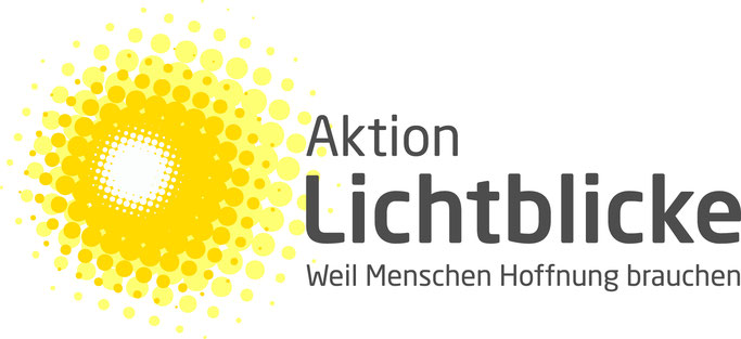 © Aktion Lichtblicke e.V.