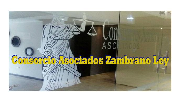 abogados para asuntos migratorios en el ecuador