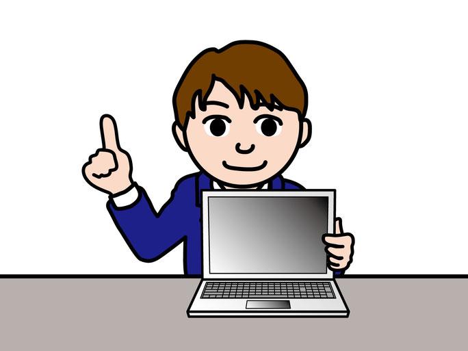 堺市,パソコン教室,エクセル,ワード,パワーポイント