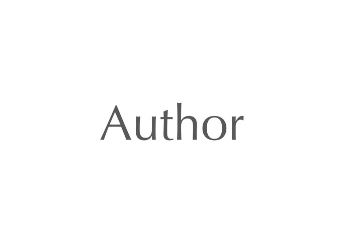 著者について
