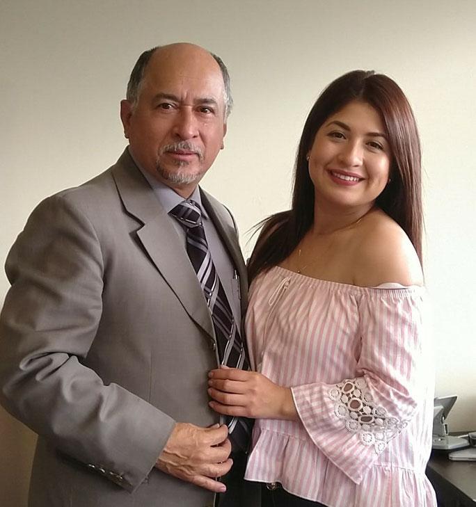 abogados matrimoniales en quito para divorciarme pero mi esposa no quiere firmar