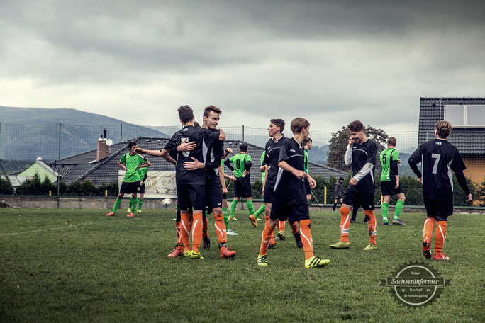 TJ KSNP Sedlec vs. FK Olympie Březová