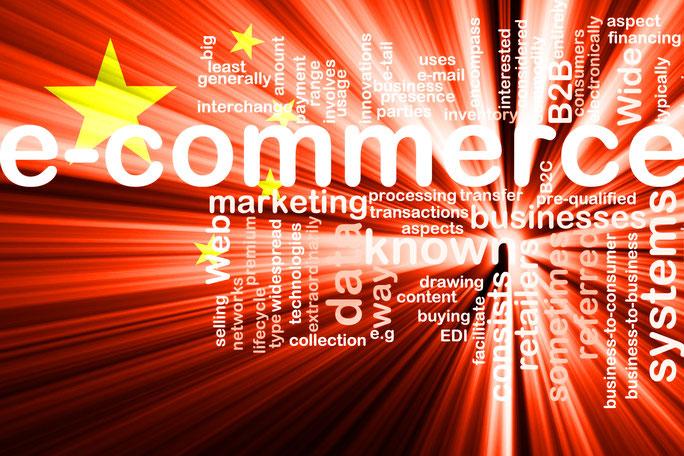 WeChat für deutsche Unternehmen