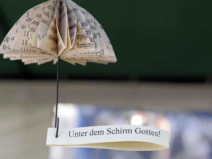 Foto: Peter Weidemann I Pfarrbriefservice.de