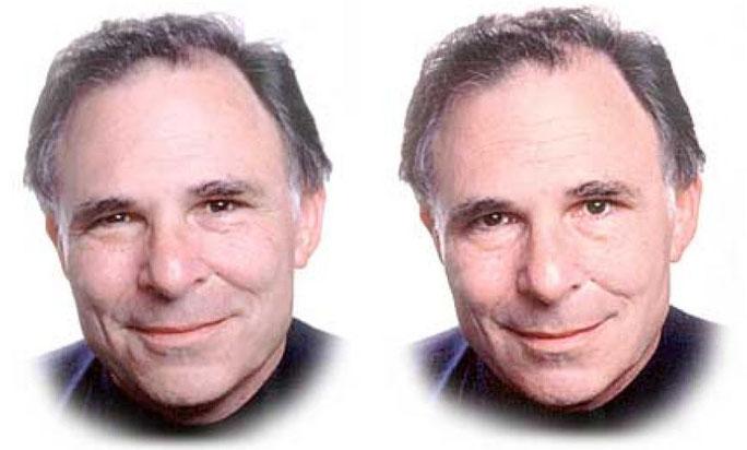 Facial Action Coding System | Detektei Potsdam | Detektiv Potsdam | Privatdetektiv Potsdam