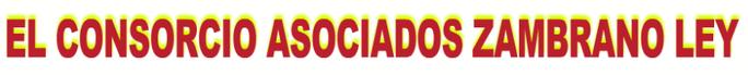 los mejores abogados del ecuador en videoconferencia