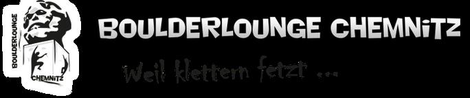 www.boulderlounge-chemnitz.de