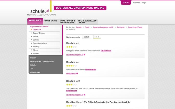 https://www.schule.at/portale/deutsch-als-zweitsprache-und-ikl/sachthemen/eigene-person-familie/das-bin-ich.html