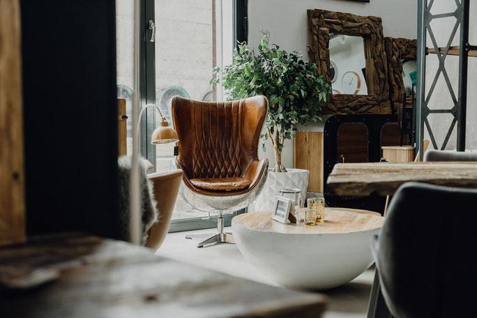 Ausgefallene Möbel, Einzigartige Möbel, Luxusmöbel, Designmöbel, Möbel auf Maß, Ausgefallen, Selten, Einzigartig, Extravagant, Edel, Luxus, Qualität, Vintage, Industrial, Landhaus, Modern, Lagom, Skandinavisch, 50th, 20th, 70th, fünfziger, siebziger, NRW