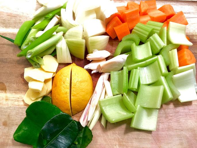 Zutaten-Pulpo-Kochen-Rezept-foodblog