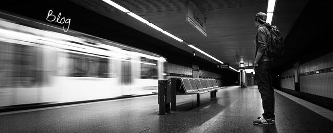 Dortmund Ubahn