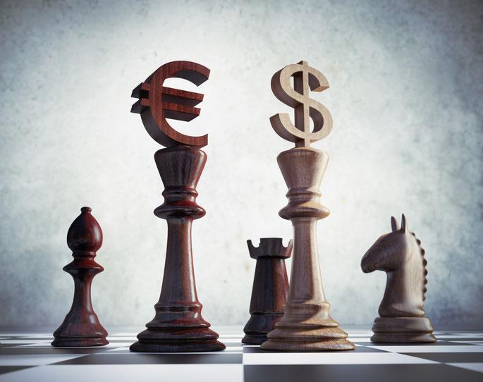 Finanz-Schachspiel; Mitarbeiterüberprüfung Saarland, Mitarbeiterüberwachung Saarbrücken