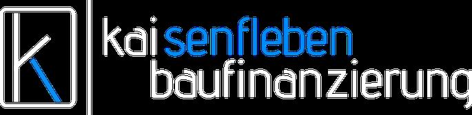 Kai Senfleben Baufinanzierung in Seligenstadt - ehrlich, fair und transparent. Beratung kostenfrei und unverbindlich.
