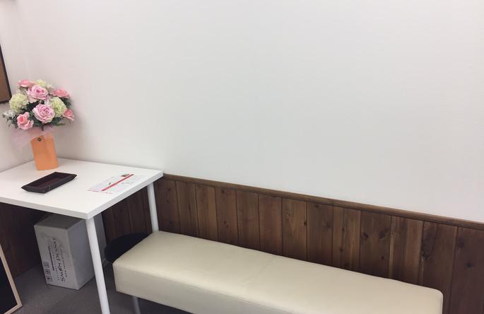 松山市腰痛治療あさひ整体院は予約制で無駄な待ち時間を作りません