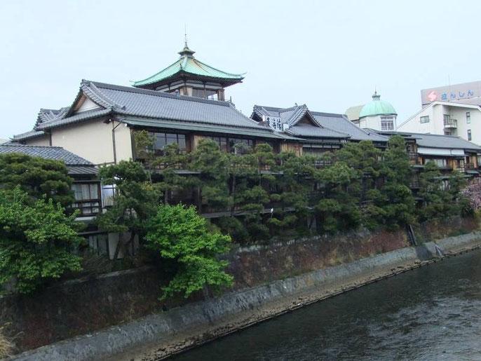 Ito K's House Onsen