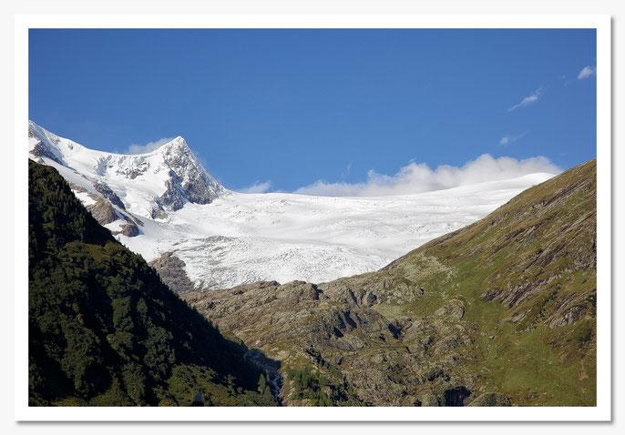 NP Hohe Tauern-Schlattenkees-Innergschlöss-Osttirol-Christian Rebl-cr-foto.at