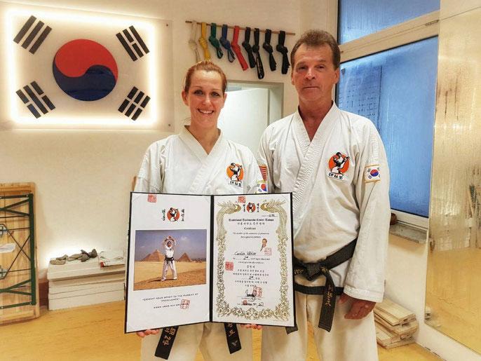 taekwondo tae kwon do