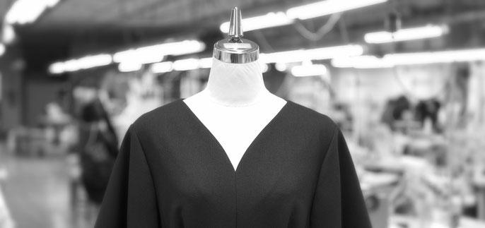 東京ドレス研究所 製品