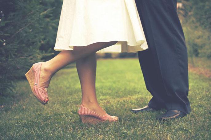 Was ist Liebe - der wahren Liebe auf der Spur