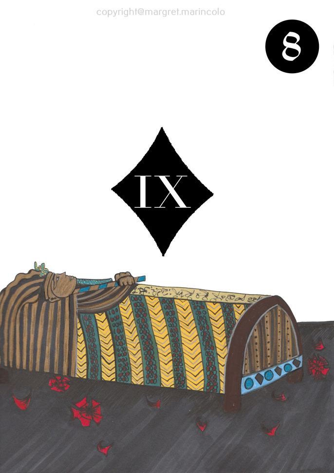 der-sarg-the-coffin-im-lenormand-8