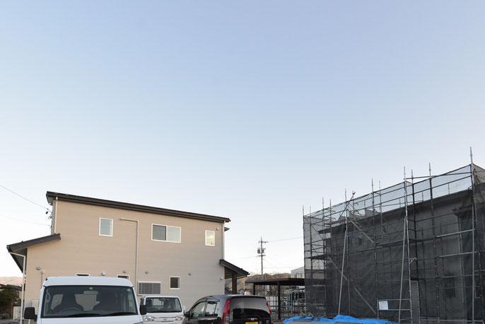 長野県 松本市 伊那市 建築設計事務所 建築家 news設計室 丸山和男 住宅設計 基本設計 設計監理