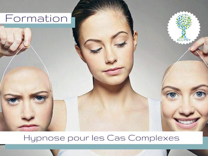 Hypnose pour les addictions, pour le deuil, hypnose et fin de vie, Time Line Therapie, Lifespan, Intégration du Cycle de la vie