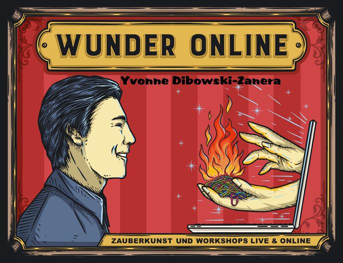 Virtuelle Weihnachtsfeier Online Covid Idee
