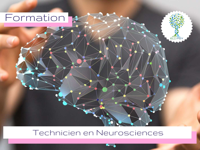 formation neurosciences, neurofeedback, biofeedback, hypnose scientifique, neuro entrainement, neurothérapie, www.ellipsy.fr