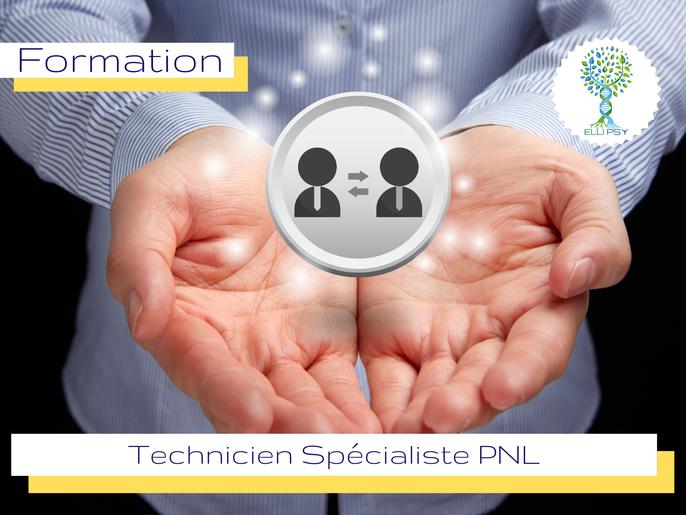 formations PNL, Programmation neuro linguistique, PNL, technicien PNL Thérapie brève, à rouen. www.ellipsy.fr