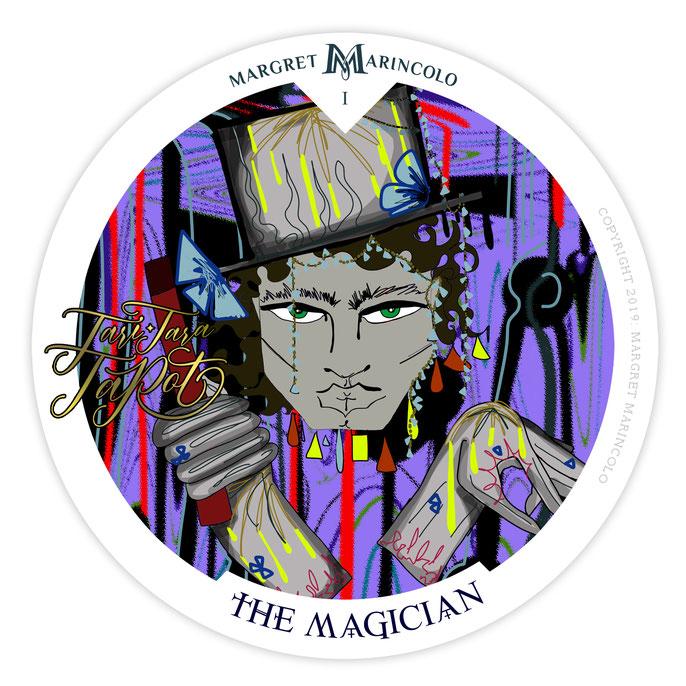 der-magier-im-tarot-the-magician-1
