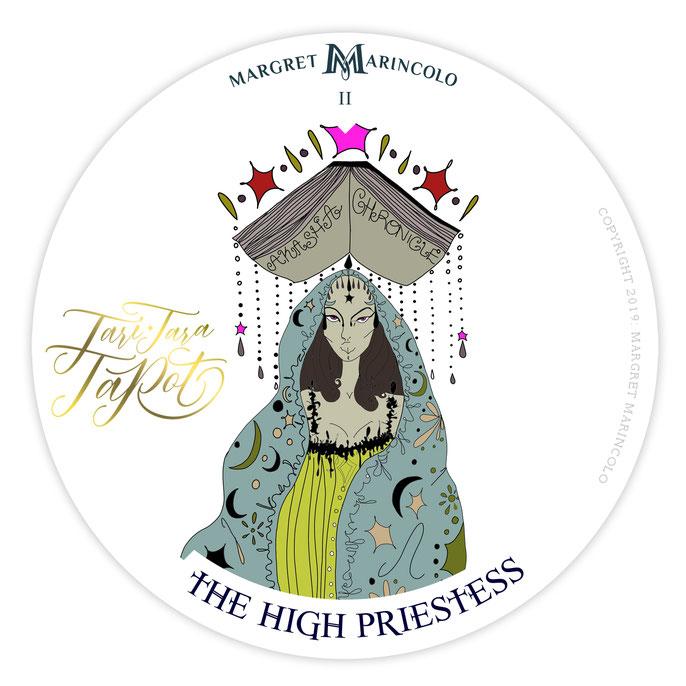 die-hohepriesterin-im-tarot-the-high-priestess-2
