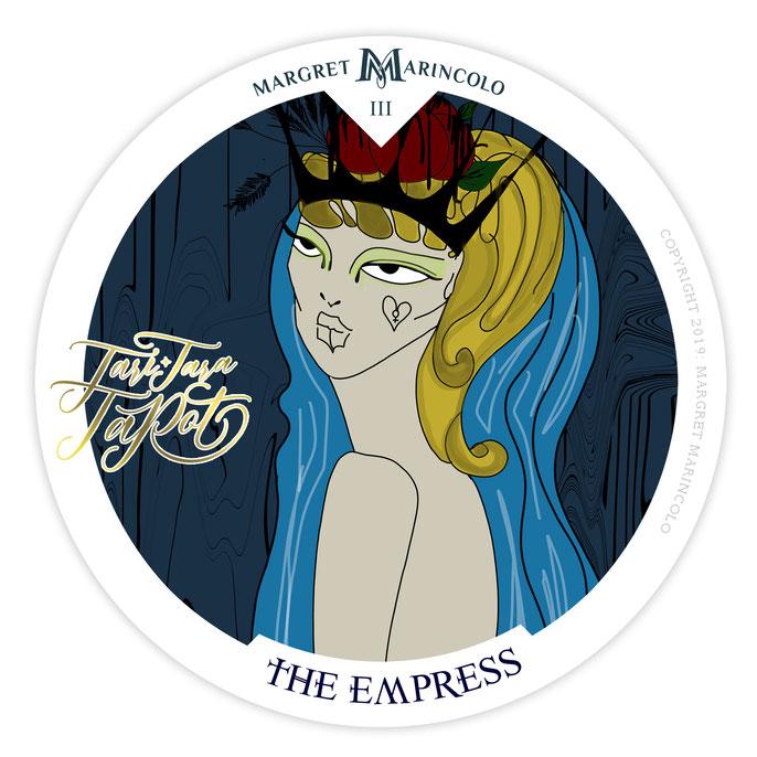 die-herrscherin-im-tarot-the-empress-3