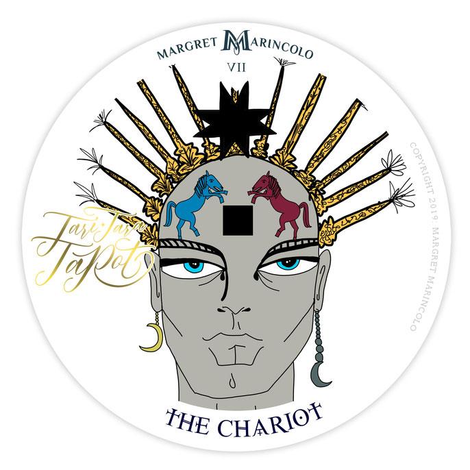 der-wagen-im-tarot-the-chariot-7