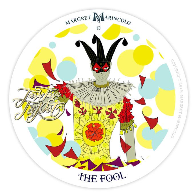der-narr-im-tarot-the-fool-0-22-von-margret-marincolo