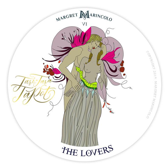 die-liebenden-im-tarot-the-lovers-6