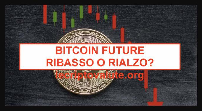 bitcoin future previsioni 2018-2020