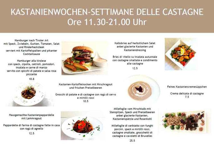 Liberty's-2018-Bar-Kastanienspezialitäten---Specialità-di-castagne-Lounge-&-Restaurant---Ristorante---Meran-Merano-Alto-Adige---Gourmet-Südtirol