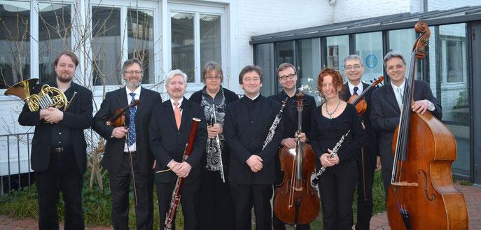 Ensemble Stivalino