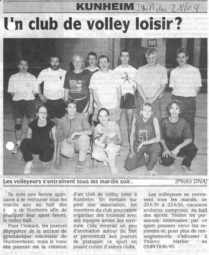 Journal DNA septembre 2002