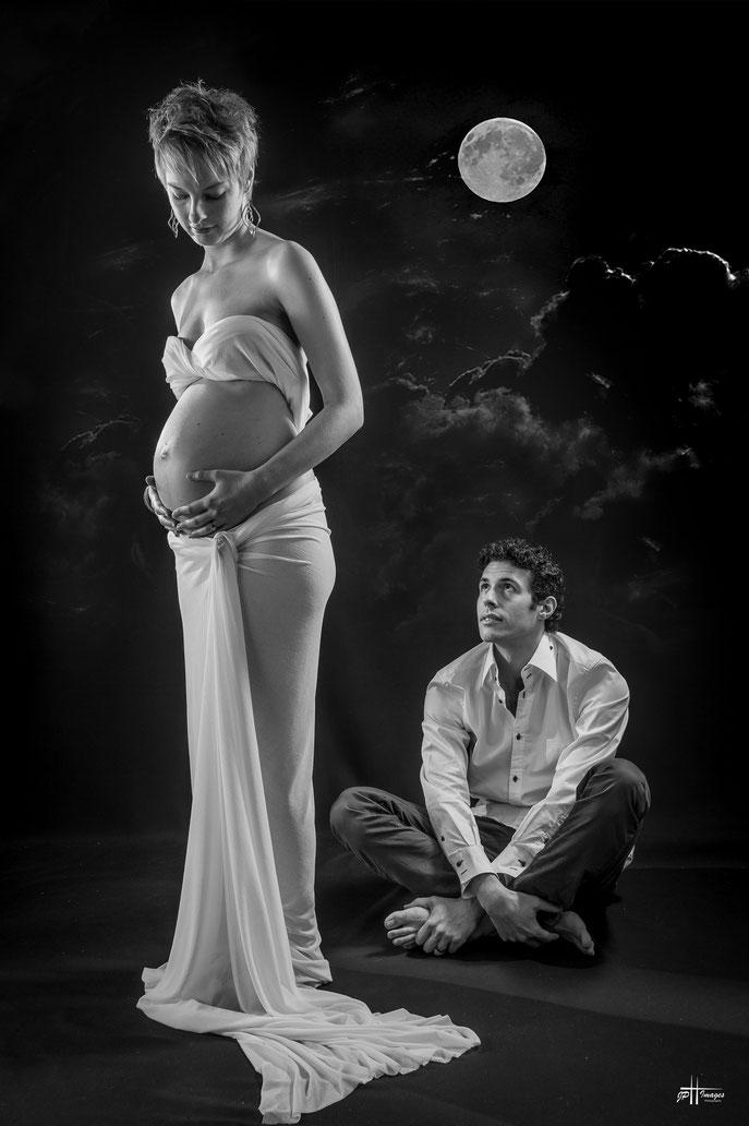 Future maman , Grossesse,