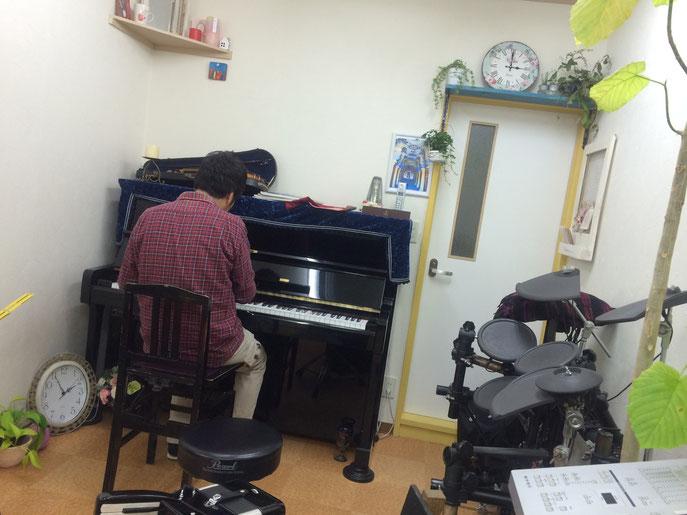 Musa Music